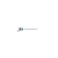J.D. Ostdiek Insurance