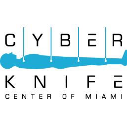 CyberKnife Center of Miami