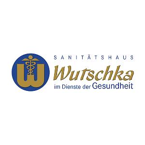 Wutschka GesmbH in 3390 Melk LOGO