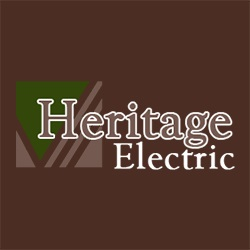 Heritage Electric Co image 0