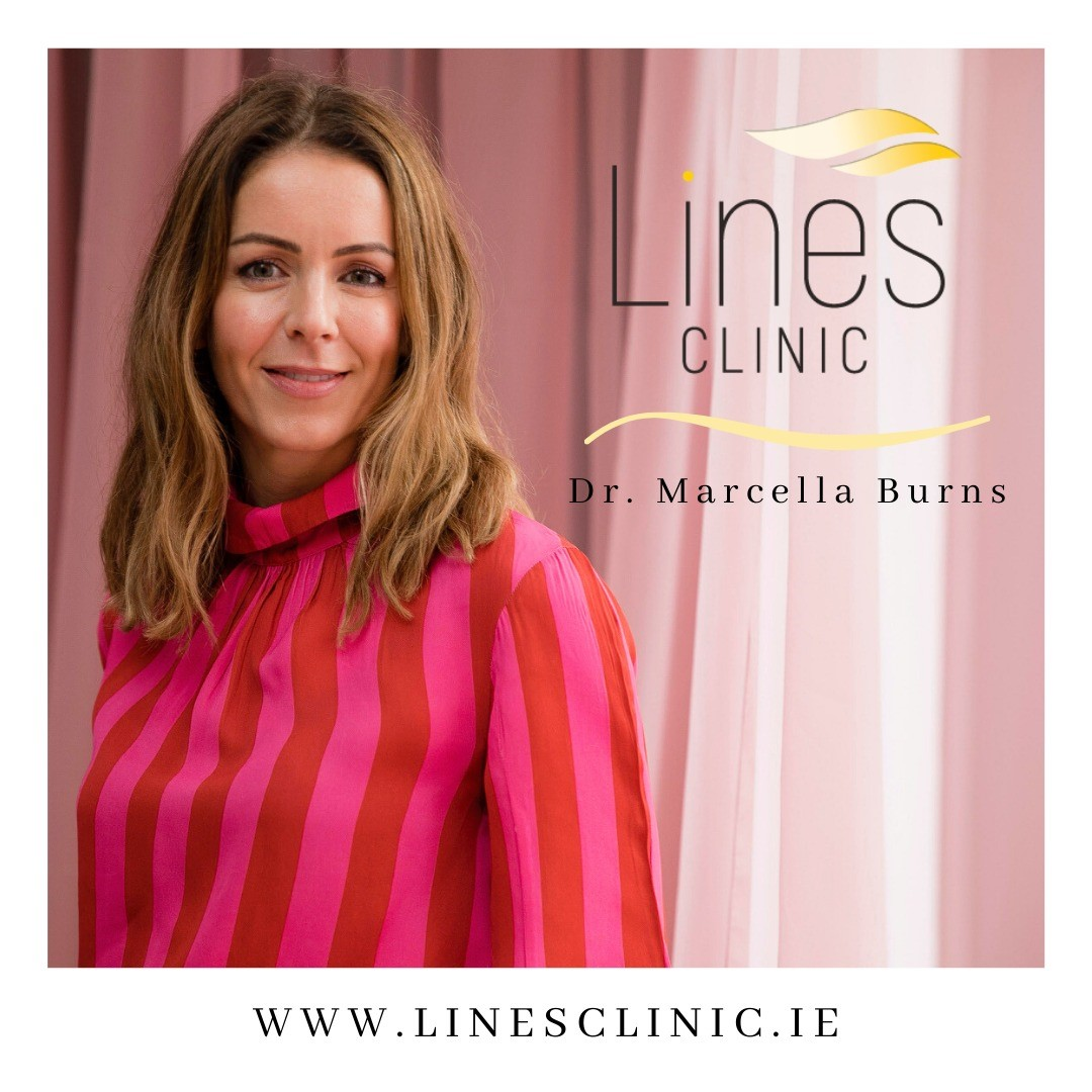 Lines Clinic