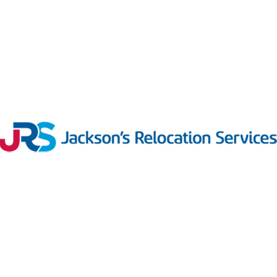 Jackson's Relocation Services