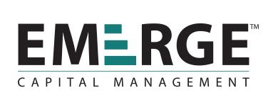 Emerge Capital Management image 1