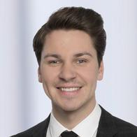 Tobias Enke