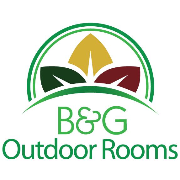 B & G Landscape & Outdoor Rooms