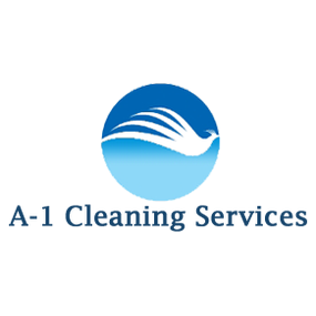 A-1 Cleaning Services