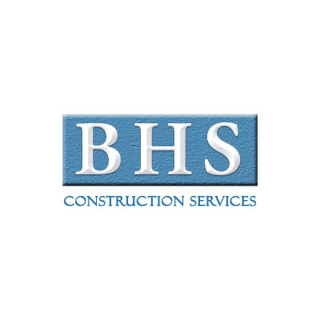 Bhs Construction Services Ltd