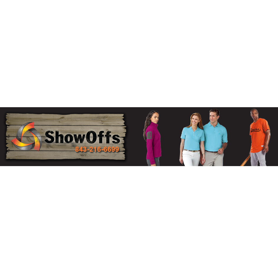 Showoffs Inc.