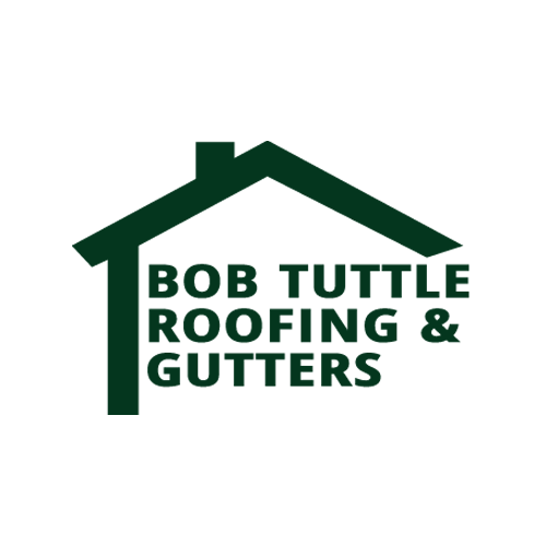 Bob Tuttle Roofing and Gutters