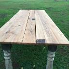 Pennsylvania Farm Table Company image 9