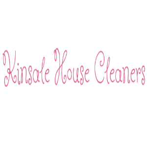 Kinsale House Cleaners