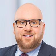 Boris Krämer