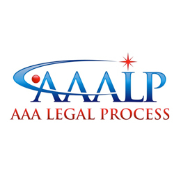 AAA Legal Process Inc