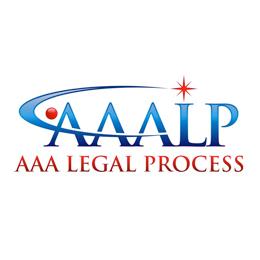 AAA Legal Process Inc
