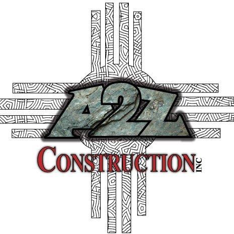 A2Z Construction Inc.