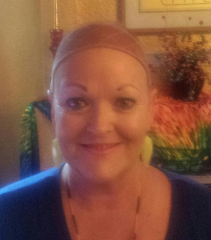 Margie's Wig Salon image 6