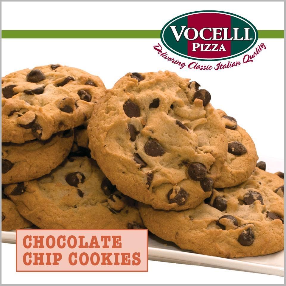 Vocelli Pizza image 7