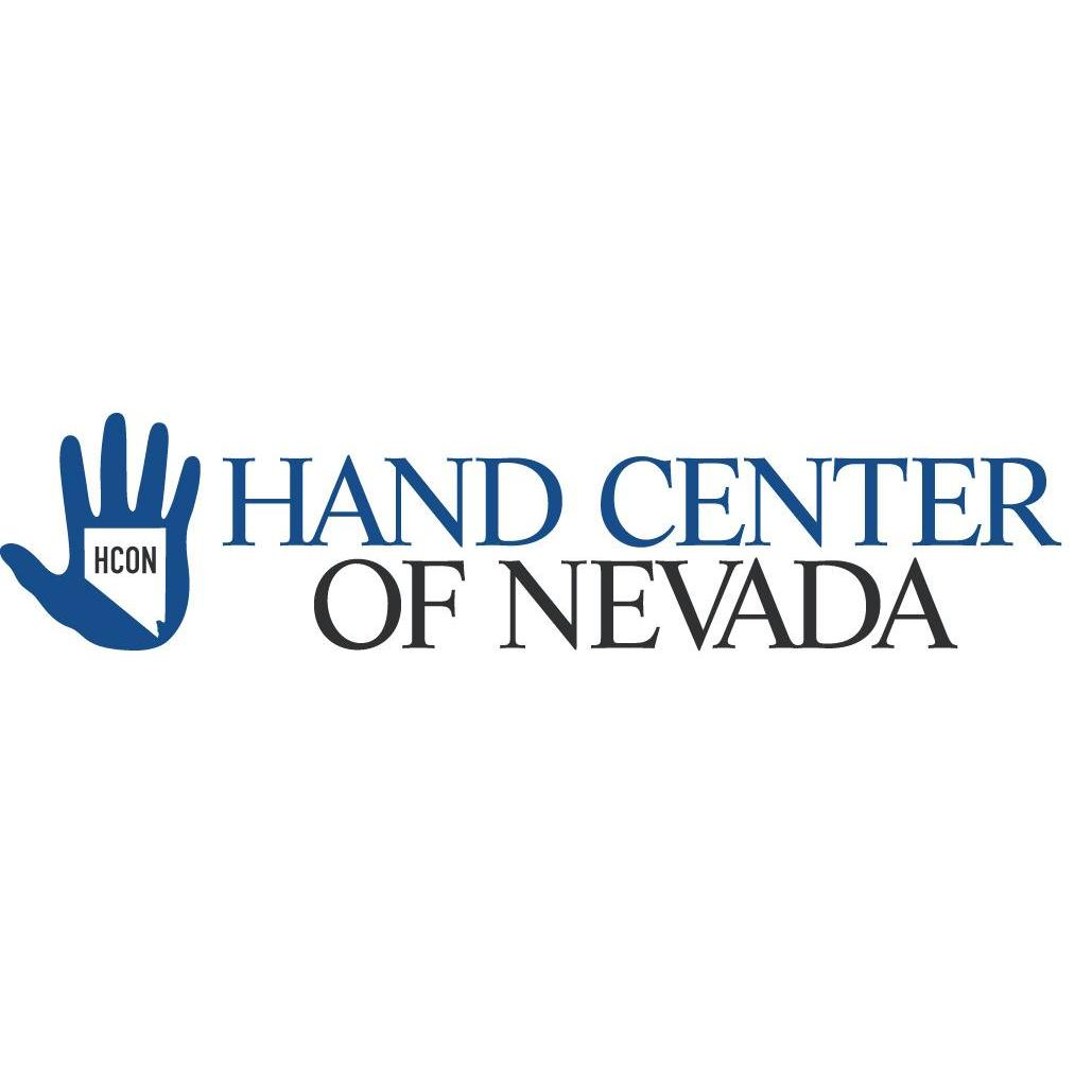 Hand Center of Nevada