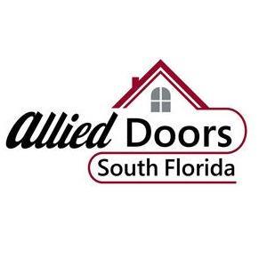 Allied Doors South Florida, LLC.