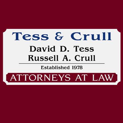 Tess & Crull LLC