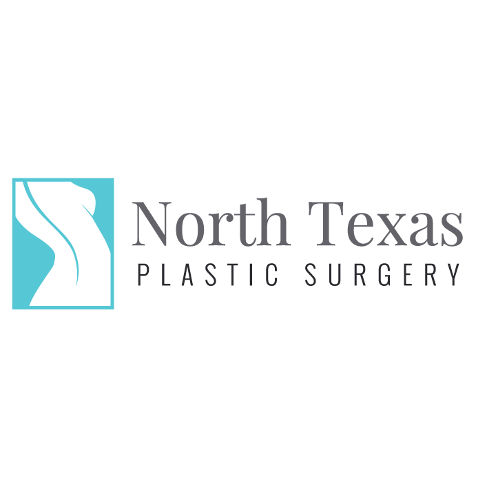 North Texas Plastic Surgery