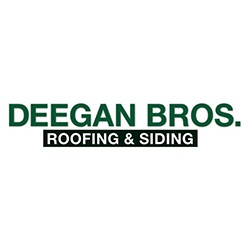Deegan Brothers Roofing & Siding