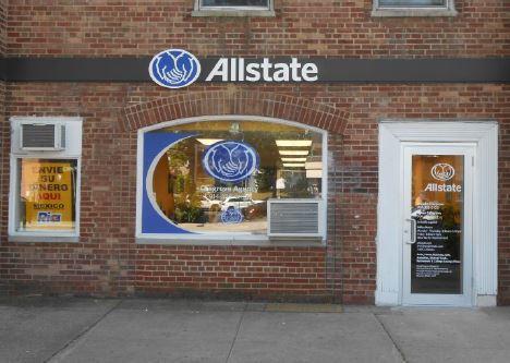 Allstate Insurance Agent: Deirdre Erin Cosgrove image 1