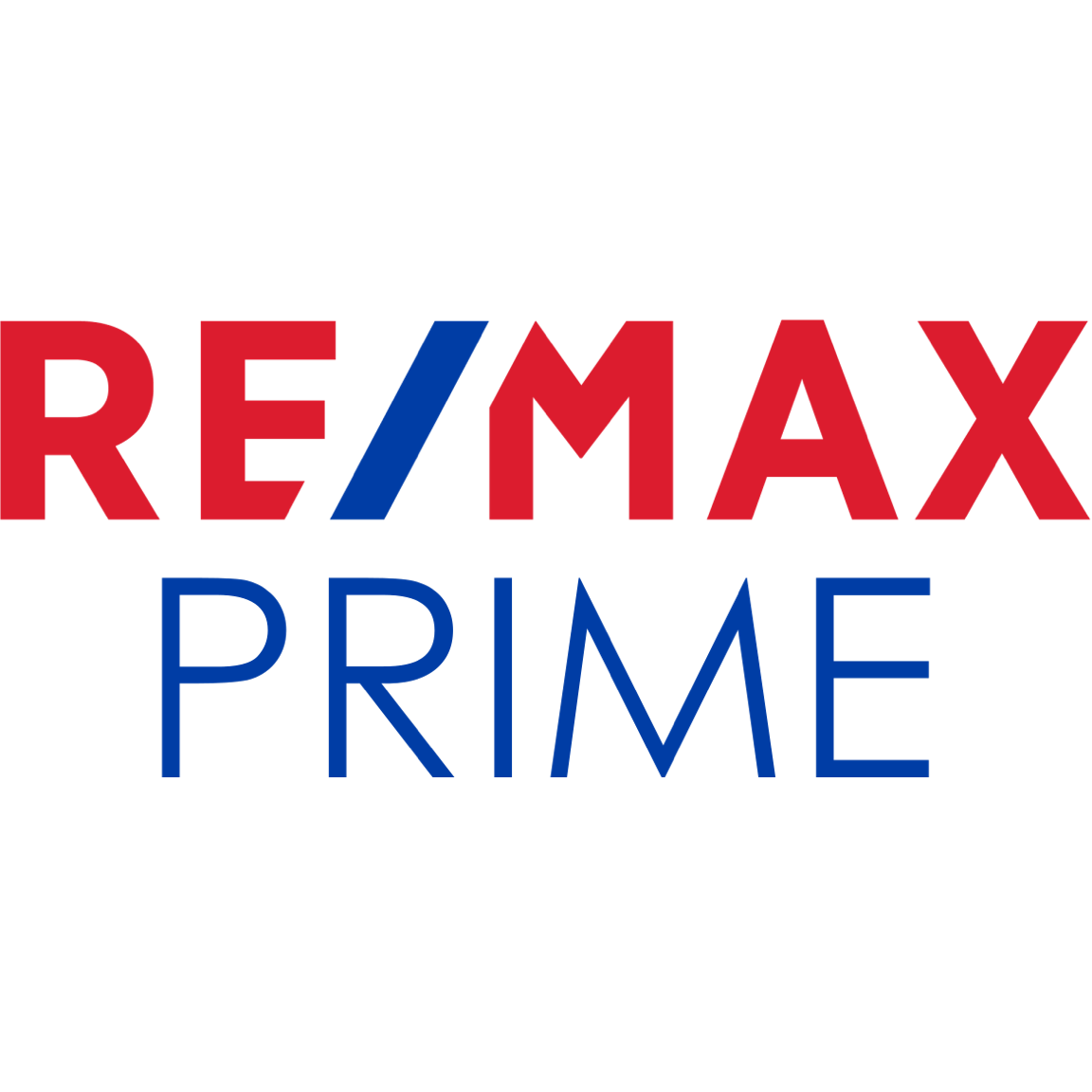 Nell Clausen | RE/MAX Prime