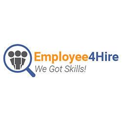Employee4Hire.com