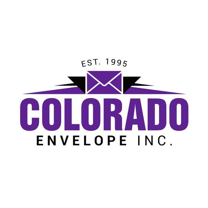 Colorado Envelope, Inc.