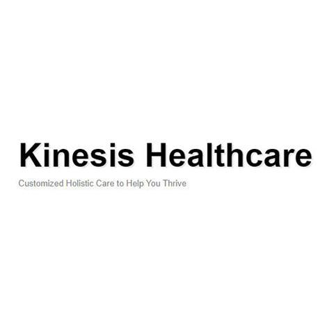 Kinesis Healthcare
