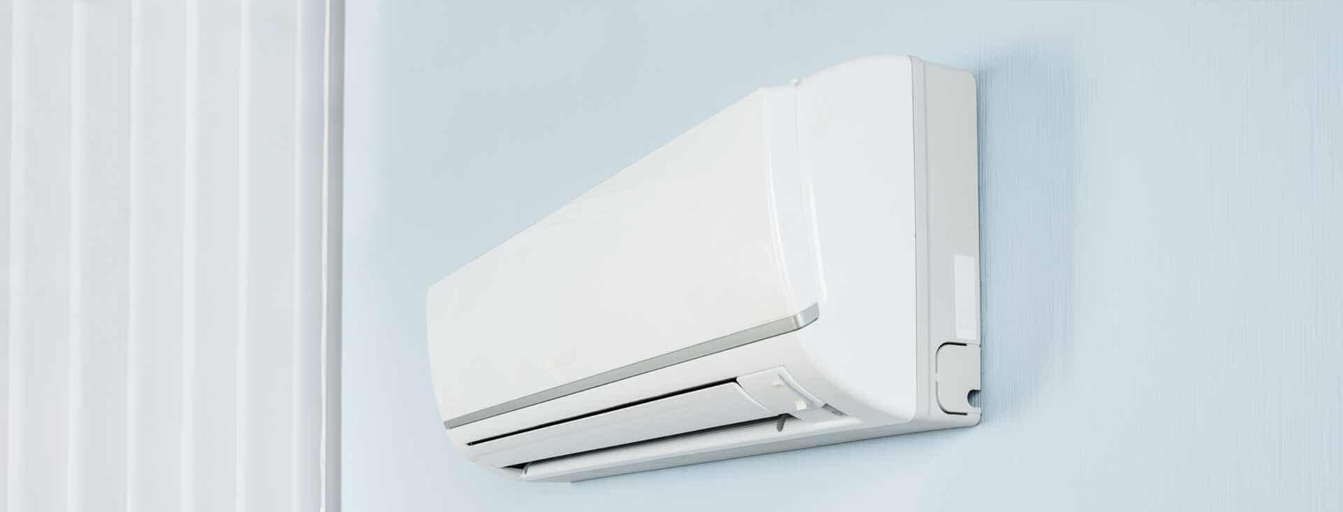 Air Express Heating & Air Conditioning image 8