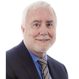 Dr. James A. Morris, MD, FACP