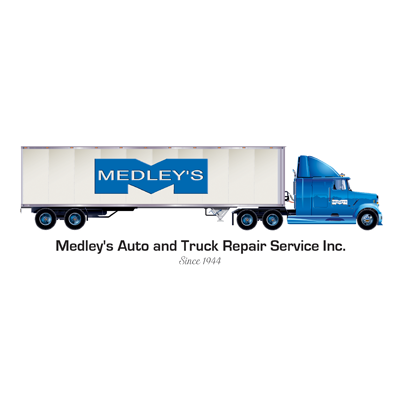 Medley's Auto & Truck Repair Service