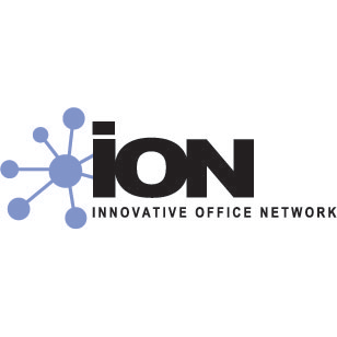 ION Coworking
