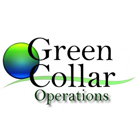 Green Collar Operations - Austin, TX - Heating & Air Conditioning