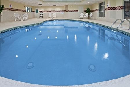 Country Inn & Suites by Radisson, Chattanooga-Lookout Mountain image 0