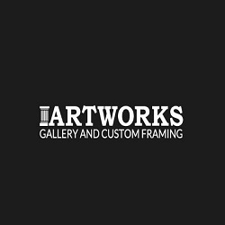 Artworks Gallery and Quality Framing - Mechanicsburg, PA - Model & Crafts