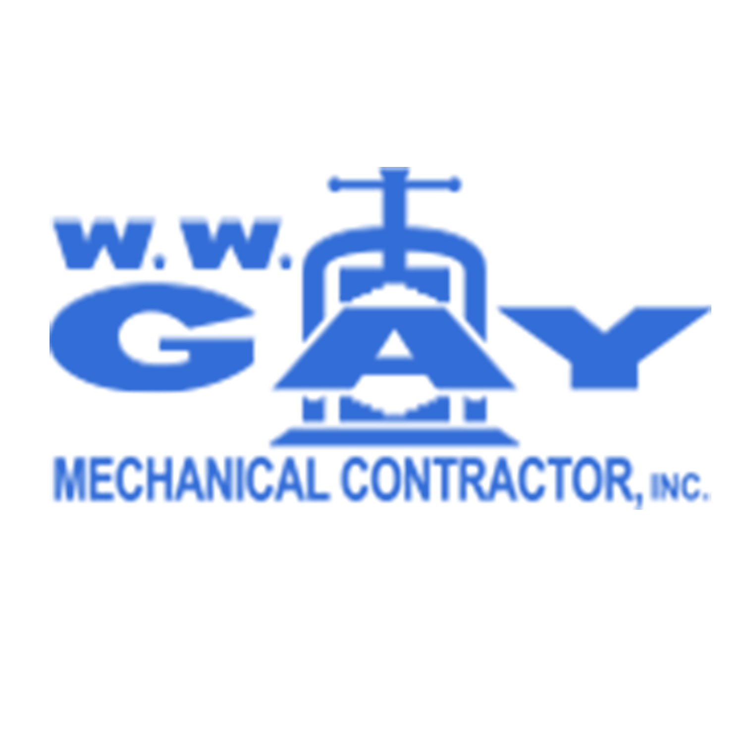 WWGay Mechanical Contractor, Inc.