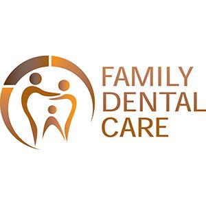 Family Dental Care - Glen Ellyn