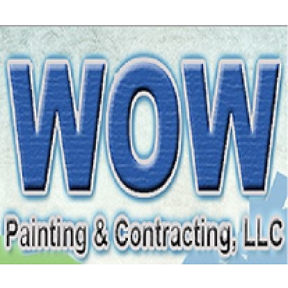 Wow Painting & Contracting, LLC - London, OH - Painters & Painting Contractors