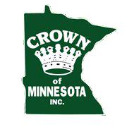 Crown of Minnesota