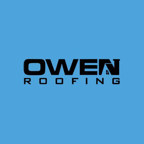 Owen Roofing