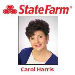 Carol Harris - State Farm Insurance Agent image 10