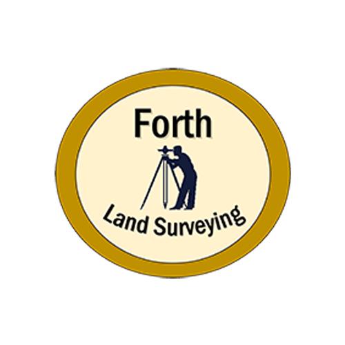 Forth Land Surveying, Inc. image 4
