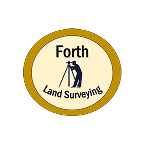 Forth Land Surveying, Inc.