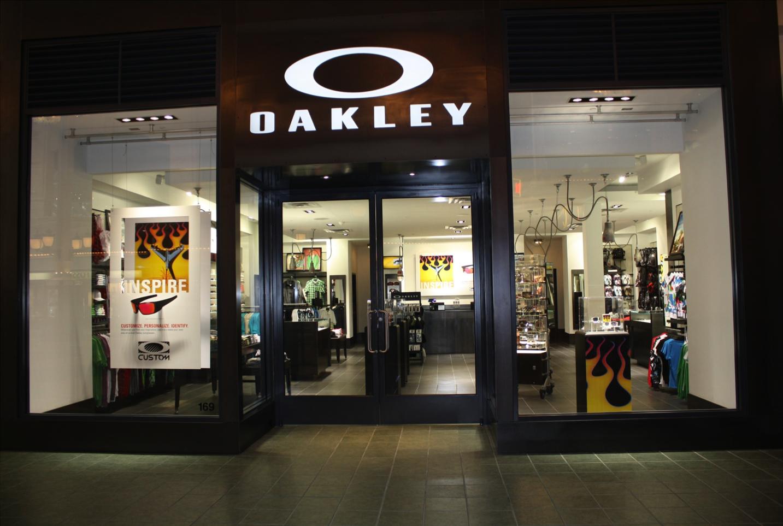 b8d23af978 Oakley Store Columbus Ohio « One More Soul
