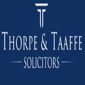 Thorpe & Taaffe & Solicitors