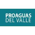 Proaguas del Valle
