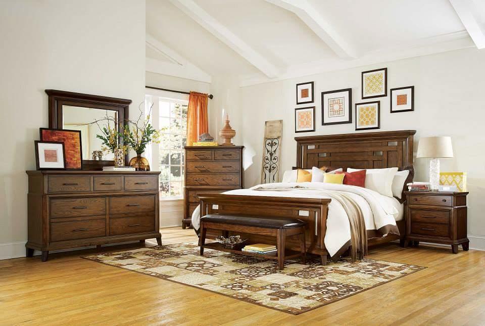 Crest Furniture - Naperville image 2
